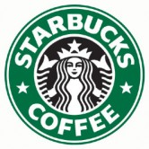 Is Your Church Better Than Starbucks?