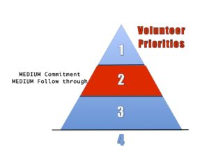 Volunteer Levels Picture 2 copy